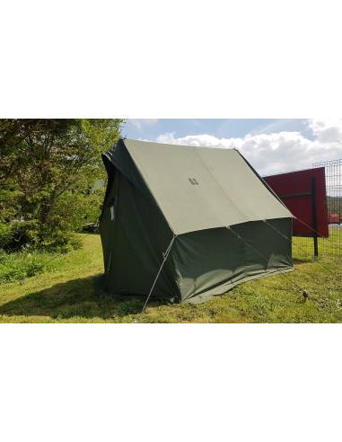 tent us small wall
