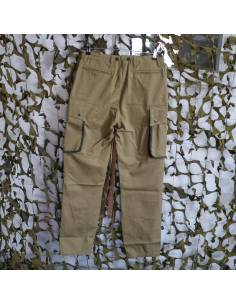 Pants Paratrooper US M42...