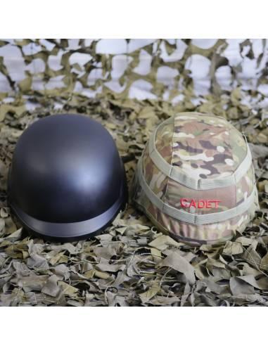 Military helmet M88 tactical