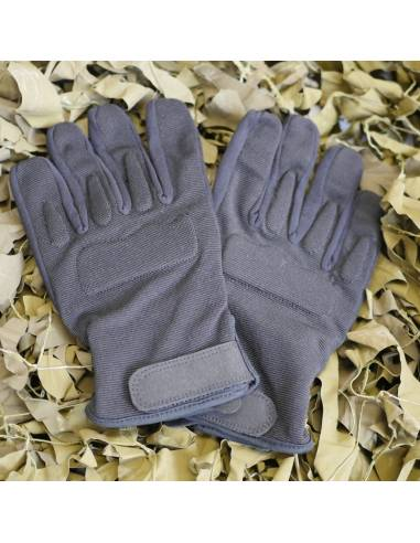 Glove TYPE Kevlar Anti-cut