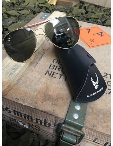 Sunglasses U. S. AIR FORCE