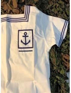 vareuse Marine Nationale...