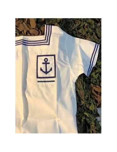 vareuse Marine Nationale original