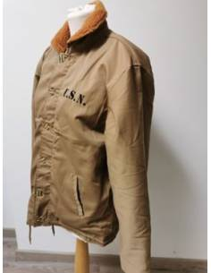 Jacket US Navy