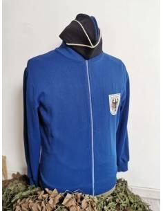 Tracksuit jacket Bundeswehr