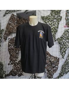 T-shirt Paratrooper...