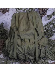 Field Pack Combat Nylon...