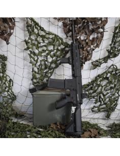 Specna Arms HK416 Replica...