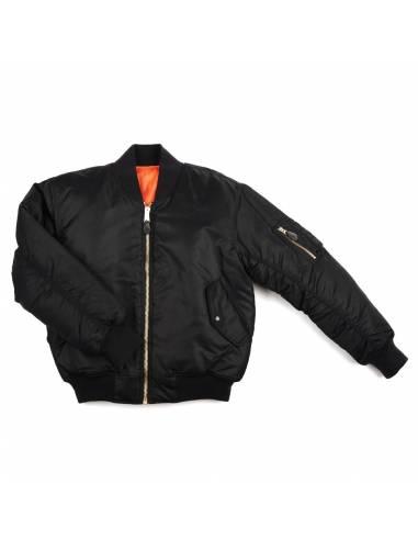 Jacket Bomber MA-I