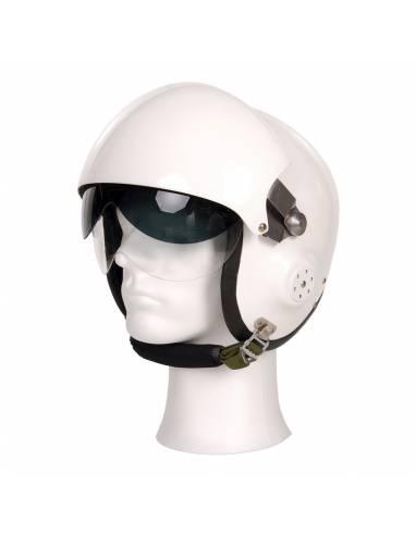 Helmet Pilot MIG 2-V