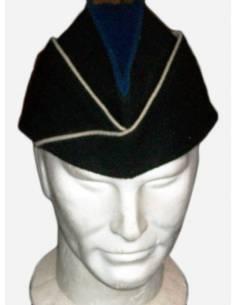 Calot Gendarmerie Année 50-60