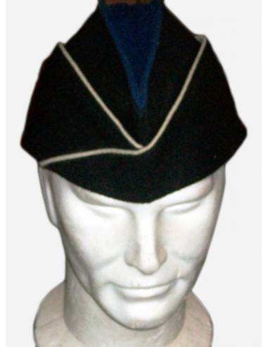 Calot Gendarmerie Year 50-60