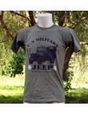 T-Shirt Jeep