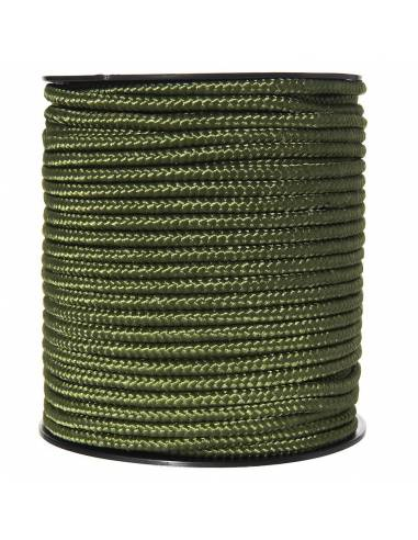 Roll rope 5mm