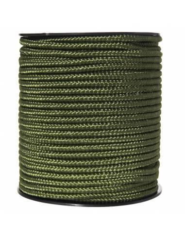Rouleau de corde 5mm