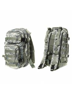 Backpack assault 35L