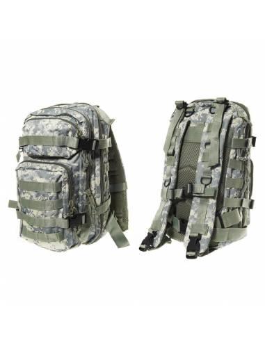 Backpack assault 35L