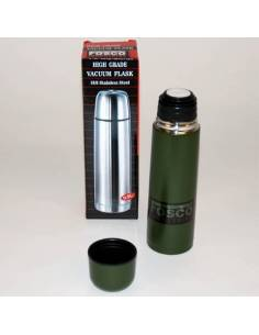 Thermosflask 1/2 litre