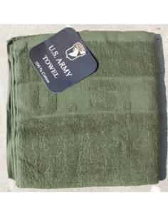 Towel US ARMY