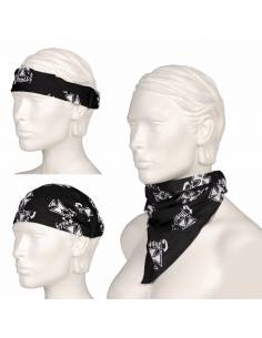 Bandana Choppers 3 en 1
