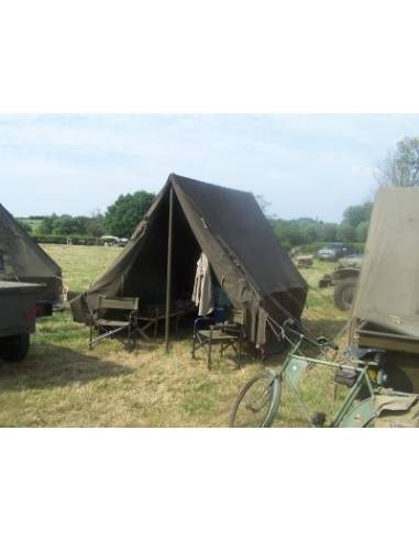 Tent Small WWII