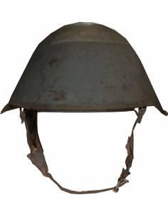 Helmet NVA to restore