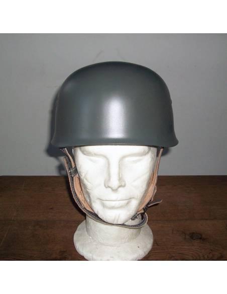 Casque Para Allemand WWII
