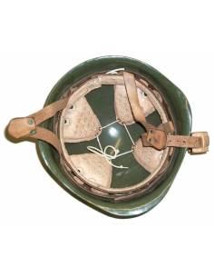 Army helmet Czech