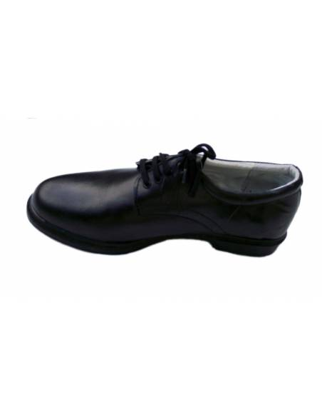 Low shoe type US NAVY