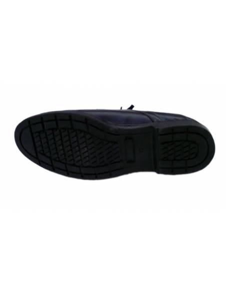 Low shoe type US NAVY