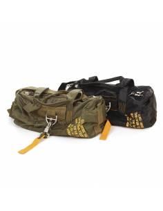 Parachute bag n°2