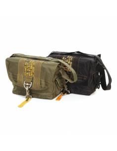 Parachute bag n°3