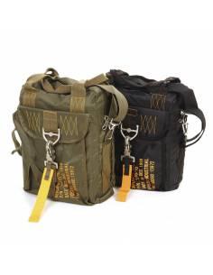 Parachute bag n°4