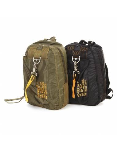 Parachute bag n°5