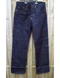 Pants US Navy Jean's 1941