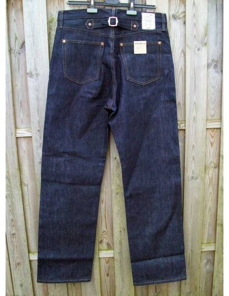 Pantalon US Navy Jean's 1941