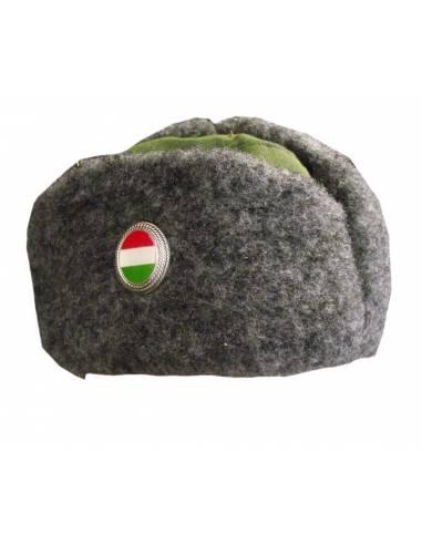 Hat Hungarian