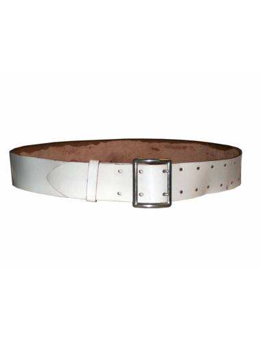 Belt Leather Original NVA