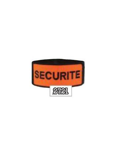 Cuff Security