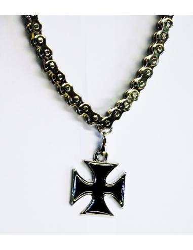 Collier Chopper