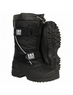 Boots winters 101 INC