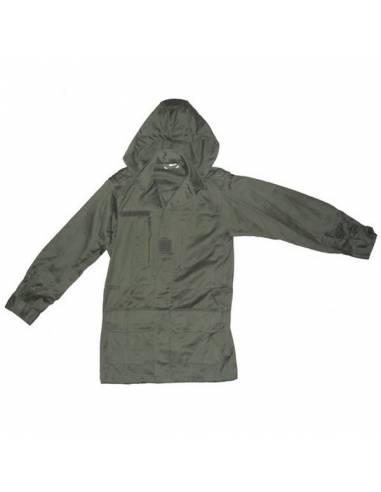Jacket S300