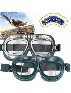 Lunette aviator or motorcycle