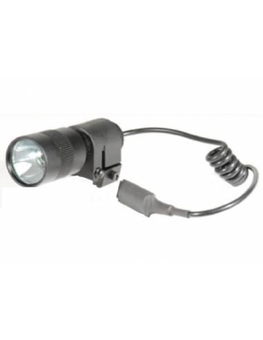 Micro lampe led pour pistolets
