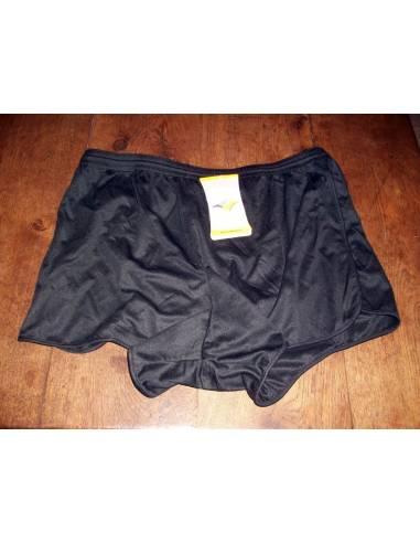Shorts Sport Dryclim
