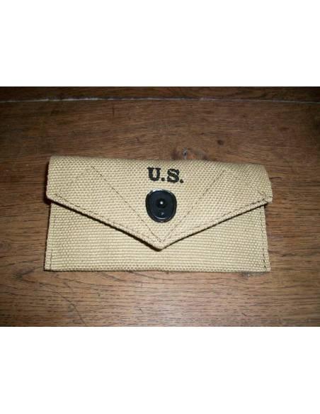Kit 1st care M42 US 1942