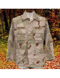 Veste US Army Originale