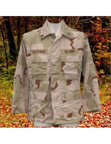 Jacket US Army Original