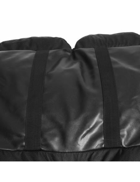 Bag tap baroud 65L 7p
