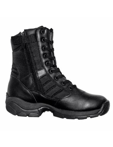 Boots Magnum Panther